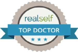 Top-Doctor-300x217A